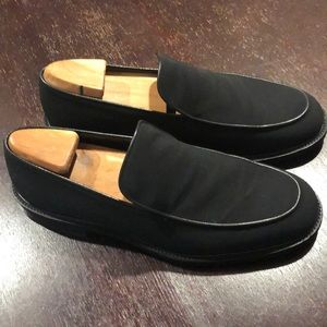 Cole Haan Evening Shoes 11D Used